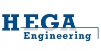 HEGA engineering